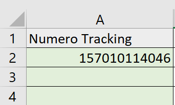 Template Tracking