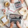 packing strategies for ecommerce business