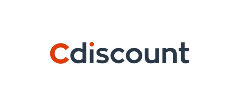 How to start selling on Cdiscount
