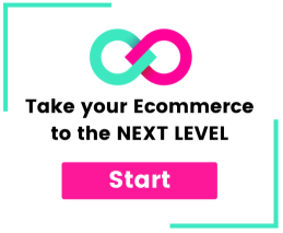 Take your ecommerce to the next level