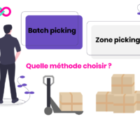 methode de picking