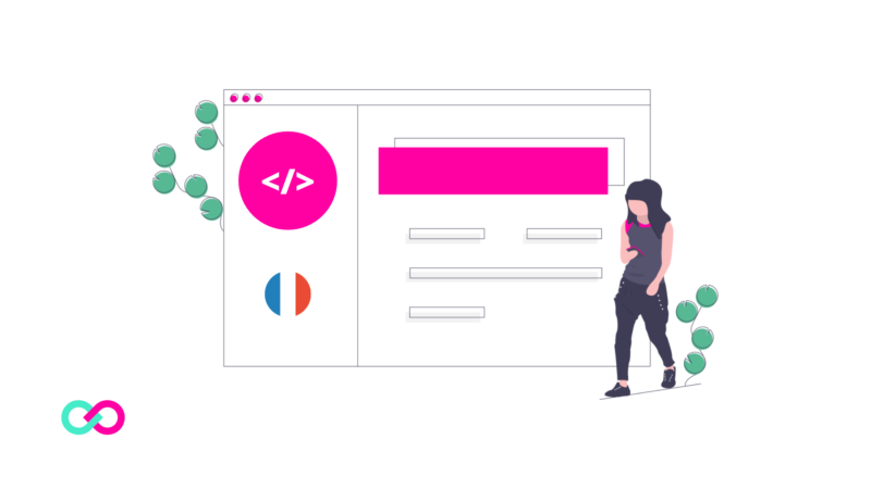 Best CMS for the french market