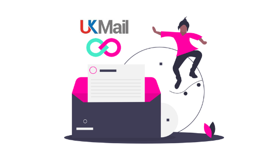Guide to UK Mail Services